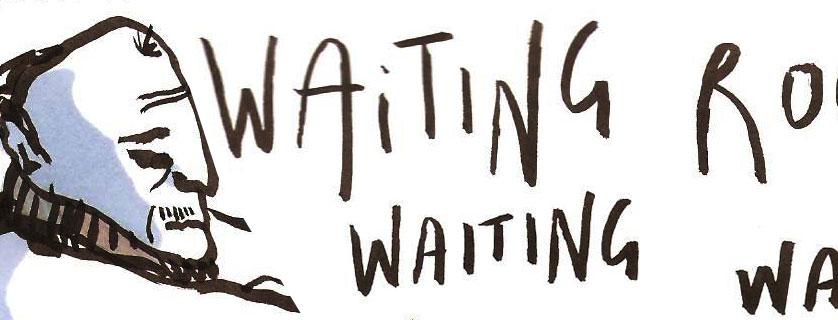 anteprima-waiting